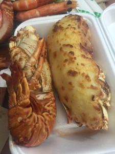 20170411 Fish Market 2