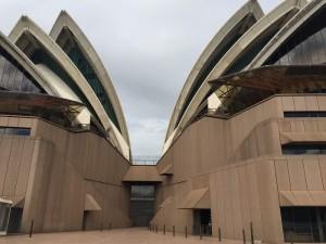 20170412 Sydney Opera House 6
