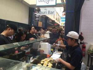 20170414 Fish Market 2