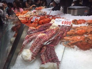 20170414 Fish Market 5