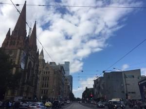 20170415 Melbourne CBD (2)