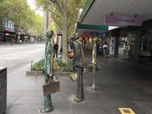 20170416 Melbourne Street 1