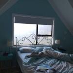 13 住宿 卧室